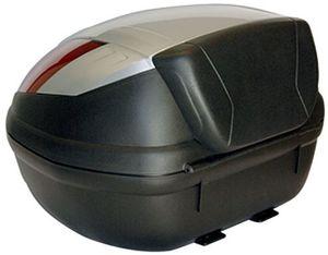 Givi Beifahrer Rückenlehne für Topcase E370 Monolock Koffer Top Case