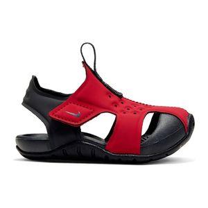 Nike Schuhe Sunray Protect 2, 943827603, Größe: 21
