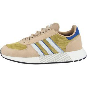 Adidas Sneaker low beige 46 2/3