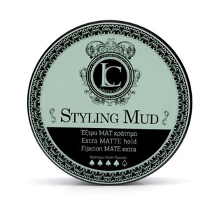 Lavish Care Styling Mud 100 ml