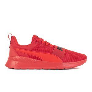 Puma Schuhe Anzarun Lite Bold High Risk, 37236204, Größe: 42,5
