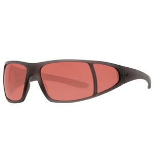 Rodenstock Sonnenbrille R3191 C