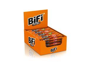 BiFi Original Salami Twinpack 18 x 2x18,5 g Mini-Snack
