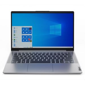 "LENOVO IdeaPad 5 14IIL 35,6cm (14"") i5-1035G1 8GB 512GB W10"