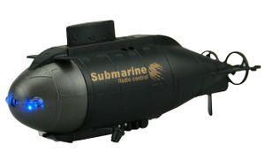 Mini U-Boot RTR