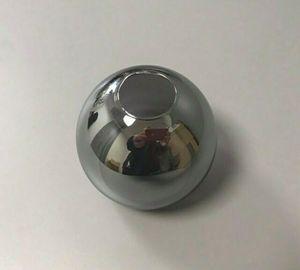 Ersatzschirm E14 Lampenschirm Rauchglas smoke Ersatzglas rauchfarbig Lampe Pendellampe Lampenglas (rauchfarbig)