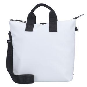 Jost Tolja X Change Handtasche 22 cm