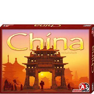 Abacusspiele 4051 - China 4011898040517