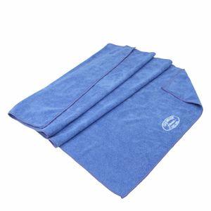 Carnegie Yoga-Handtuch 170x60 schnelltrocknendes Sport Fitness Workout Handtuch, Ideal für Heimsport