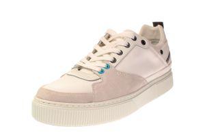Diesel Y01798 P0334 DANNY - Herren Schuhe Sneaker - t1015, Größe:44 EU