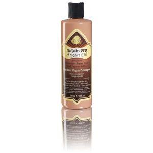 Arganöl Shampoo Babyliss Pro