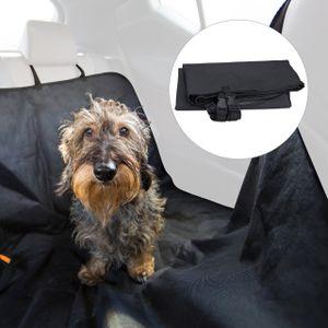 relaxdays Hundedecke Auto