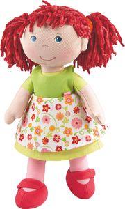Haba Puppe Liese; 302110