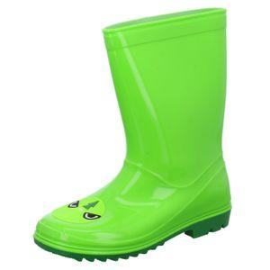 Sneakers Regenstiefel