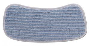 Hoover Tuch, Lappen, Textil-Pad für Steak SSS1500 - Nr.: 35601390