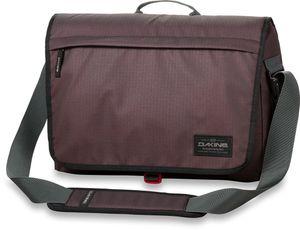 Dakine Umhängetasche Hudson 20 Liter Tasche Sleeve Messenger Bag Switch, Farbe:DK Switch