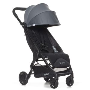 Ergobaby Metro Compact City Stroller 2020(4 Farben) Grey