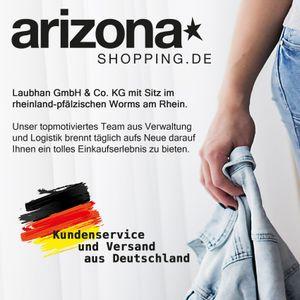 Damen Denim Jogger Jeans Paperbag Hose elastischer Gummibund Stretch Boyfriend Vintage Pants City, Farben:Blau, Größe:38