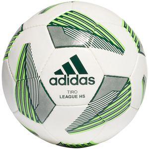 Adidas Tiro Match E/Drkgrn/Tmsogr White/Drkgrn/Tmsogr 5