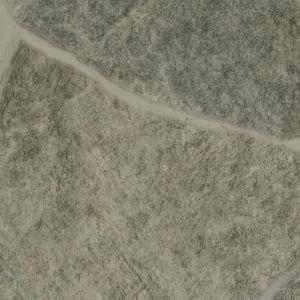 PVC Bodenbelag Bruchstein, grau, 300 x 400 cm