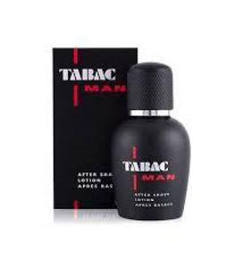 Tabac Man by Maurer & Wirtz After Shave Lotion 1.7 oz