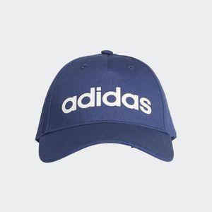 Adidas Daily Cap Tecind/White -