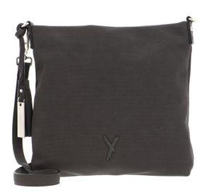 SURI FREY Romy Basic Crossover Bag Dark Grey