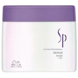 Wella SP Salon Professional Repair Mask 400 ml