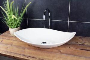 Design Aufsatzwaschbecken Waschschale Waschbecken Waschtisch Schale