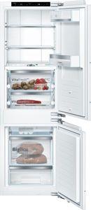 Bosch KIF86PFE0: Einbau-Kühl-Gefrier-Kombination