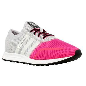 Adidas Schuhe Los Angeles K, S74878, Größe: 40