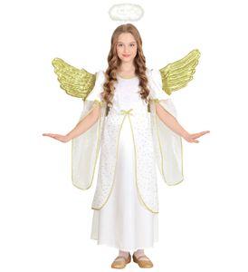 ENGEL (Kleid) Größe 158 cm 11-13 years