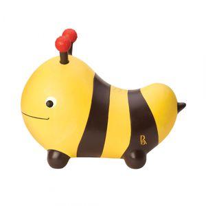 B. Toys Bouncer Bumble Bee - Hüpftier