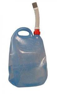 Falt-Befüllkanister Faltbarer Wasserkanister