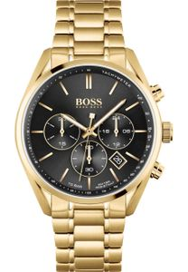 Boss Black Herrenuhr 1513848 Champion