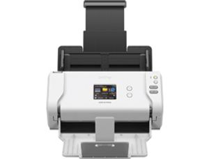 Brother ADS-2700W Dokumentenscanner