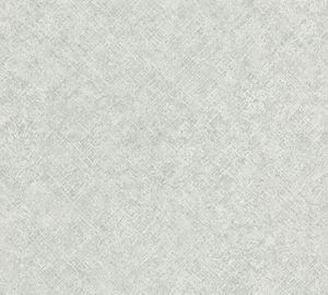 A.S. Création Vliestapete Boho Love Tapete grau 10,05 m x 0,53 m 364645 36464-5