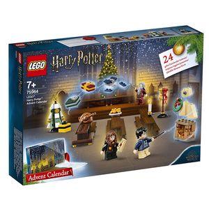 LEGO® Harry Potter™ Adventskalender 2019, 75964
