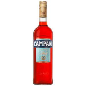 Campari Bitter 0,7L (25% Vol.)