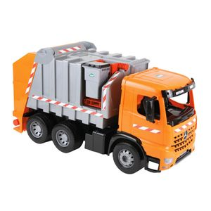 Lena müllwagen Giga Trucks71 cm