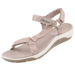 Skechers Sandale  Größe 39, Farbe: TPE