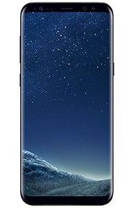 Samsung SM-G955F Galaxy S8+ midnight black
