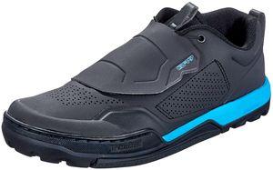 Shimano SH-GR901 Schuhe black Schuhgröße EU 45