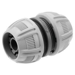 Gardena Reparator 13mm-15mm lose , 309329