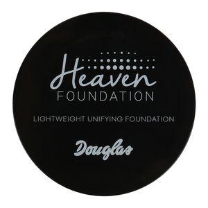 Douglas Make-Up 904647 Teint Foundation Light Beige 832867, 12 ml