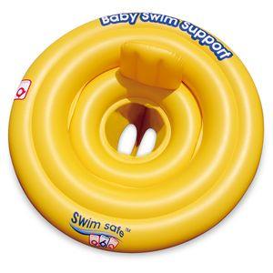 Bestway® Baby Swim Safe TM, Schwimmhilfe,Schwimmring, Schwimmsitz