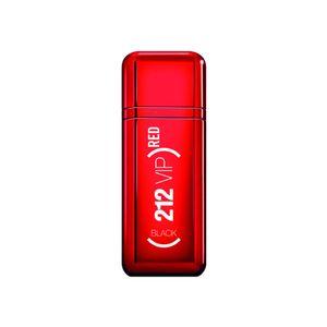 Herrenparfum 212 Vip Black Ed Carolina Herrera EDP (100 ml)