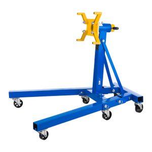 MSW Motorständer bis 900 kg