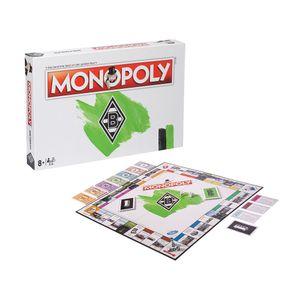 Borussia Mönchengladbach Monopoly Spiel, 205080