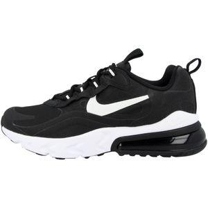 Nike Schuhe Air Max 270 React GS, BQ0103009, Größe: 38